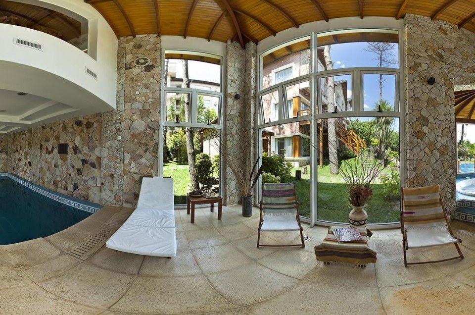FOTOGRAFÍA ESFÉRICA – HOTELES SONIDOS Y HARAS DEL BOSQUE