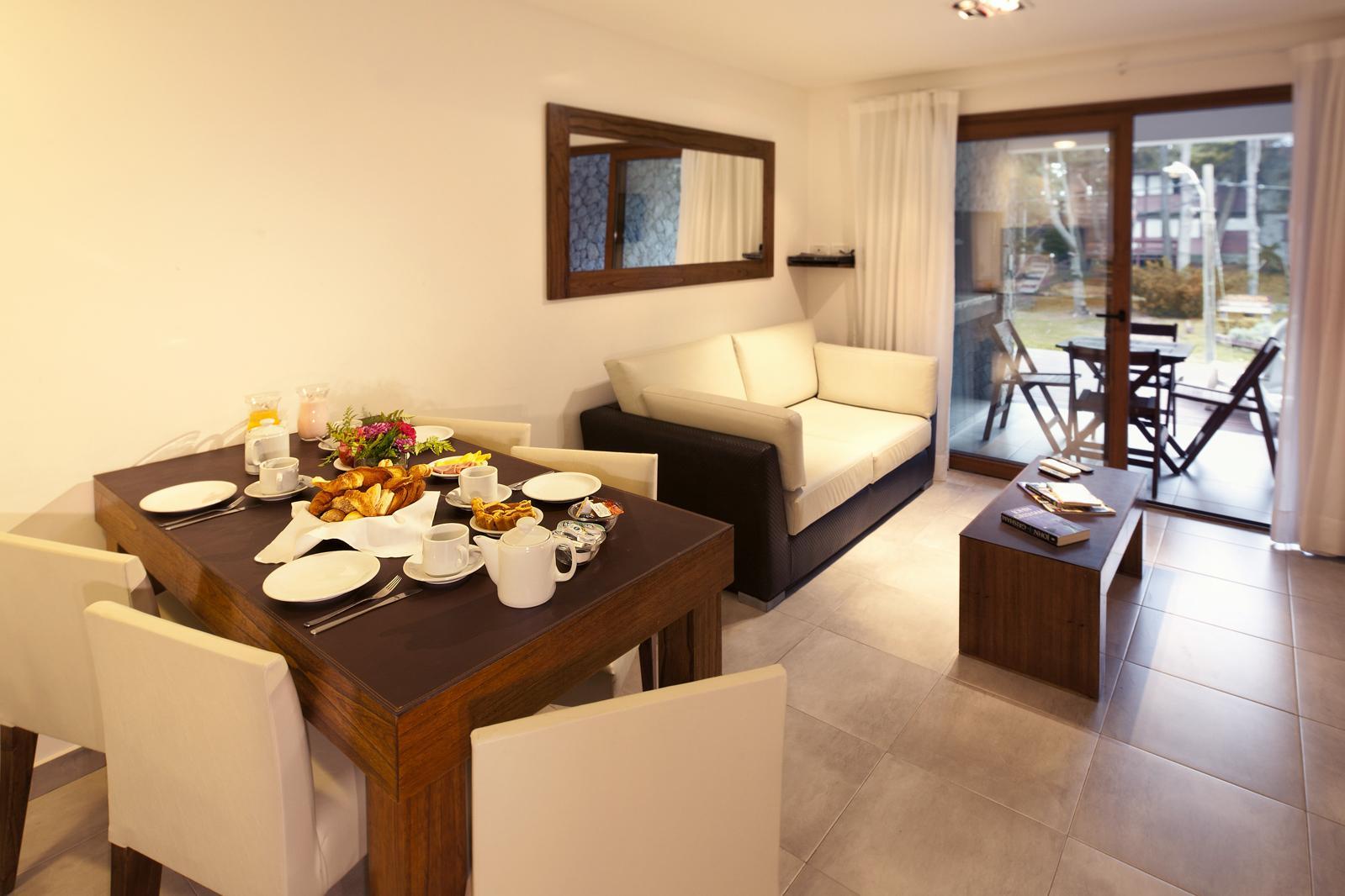 Resort Rincón del Duende - Fotógrafo Andreas Grunau - visita virtual hotel