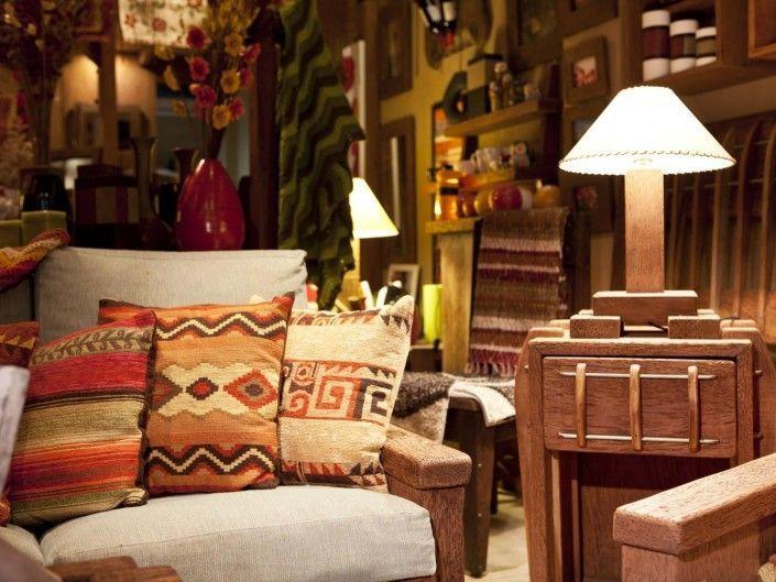Muebles artesanales ilCaro - fotógrafo de muebles Andreas Grunau