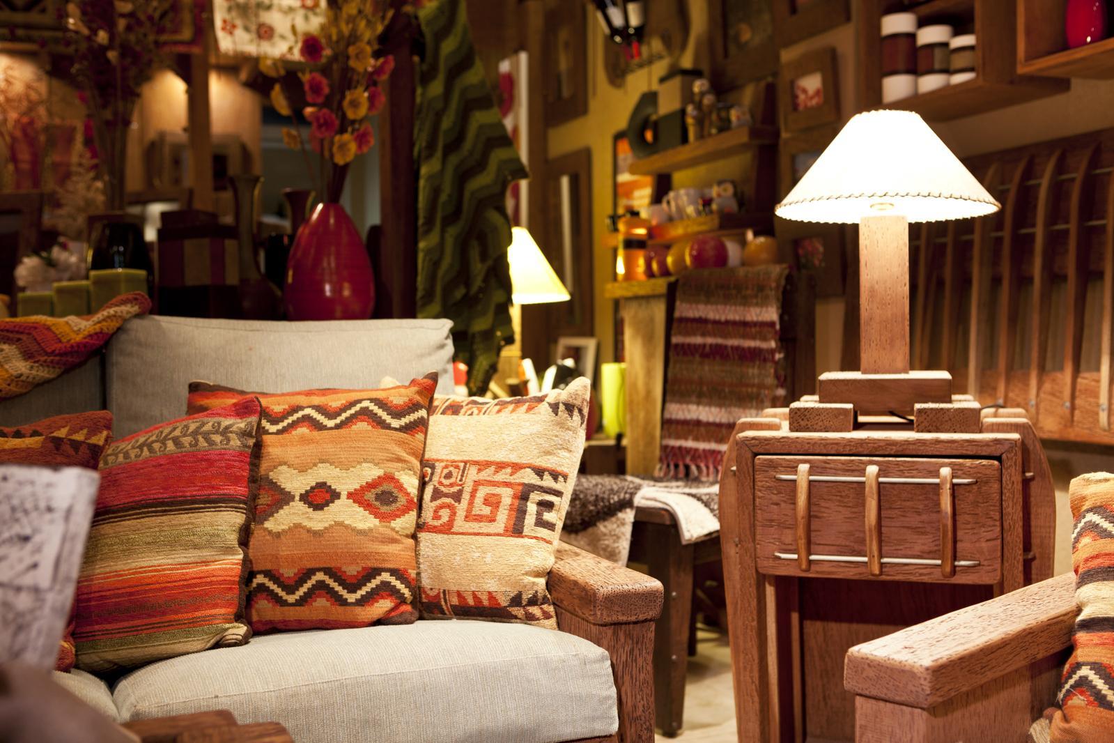 Muebles ilCaro, fotógrafo de muebles Andreas Grunau