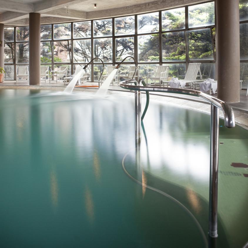Hotel tequendama fotógrafo Andreas Grunau de xploras