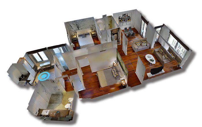 interiores 3d, innovacion en el sector inmobiliario, andreas grunau, realidad virtual