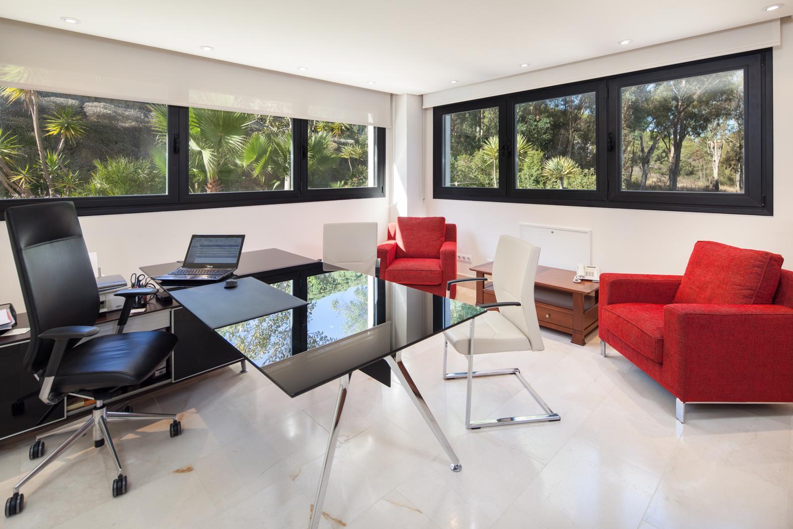 despacho fotografo andreas grunau casa en sotogrande villa de lujo real estate