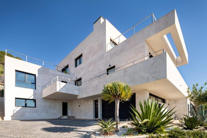 fotografo andreas grunau, casa en sotogrande, villa de lujo, real estate photographer, photographer in marbella, villa en sotogrande