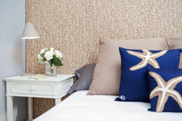 andreas grunau, decoracion de apartamento, detalles de decoracion, fotografo de interiorismo, fotografo en malaga
