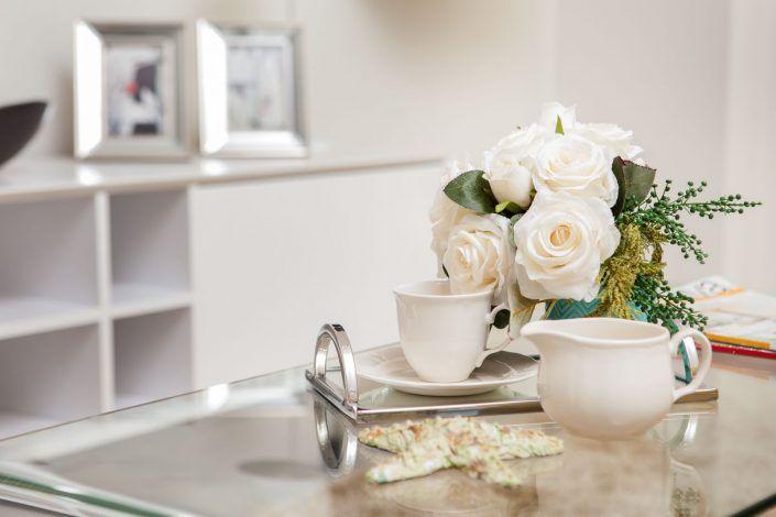 andreas grunau, detalles de decoración, detalle floral, decoracion moderna, fotografo de interiorismo, fotografo en malaga