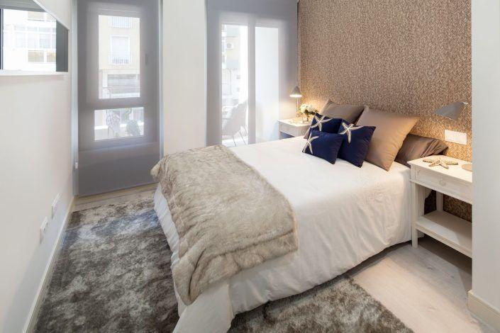 andreas grunau, decoracion de apartamento, decoracion de dormitorio, decoradora de interiores malaga, fotografo de interiorismo, fotografo en malaga