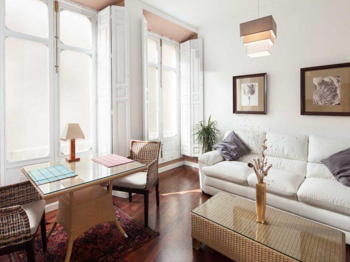 decoración de interiores, fotografo de interiorismo, andreas grunau, fotografo profesional