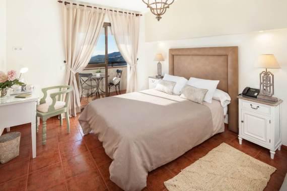 fotografo de interiores, fotografo de hoteles, fotografo de interiorismo, andreas grunau, habitacion de hotel, decoración de hotel