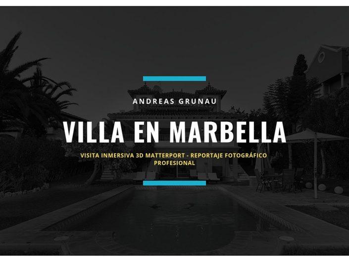 villa-en-marbella