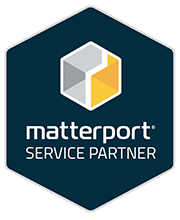 Andreas Grunau Matterport Service Partner