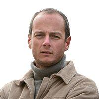 fotografo profesional en malaga perfil sobre mí Andreas Grunau