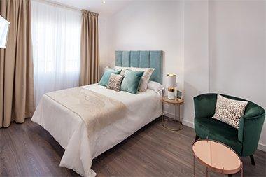 fotógrafo profesional de hoteles en andalucia