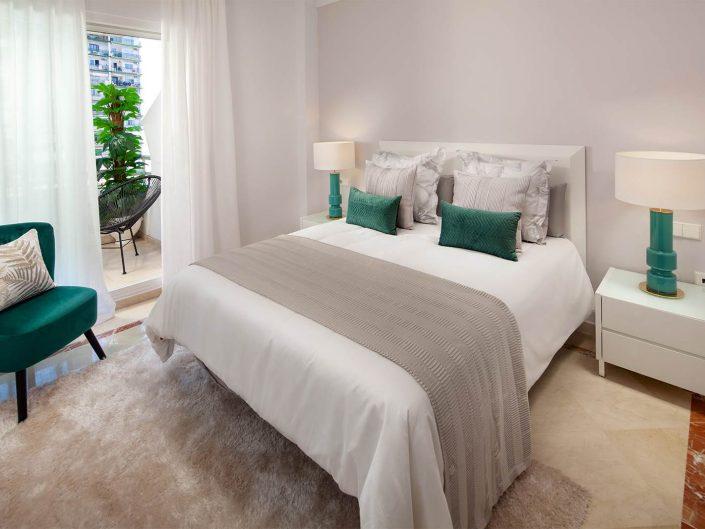 piso turistico en marbella, fotografo de pisos turisticos