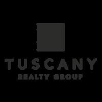 Logo Tuscany Realty Group