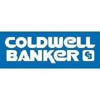Logo inmobiliaria Coldwell