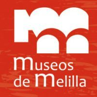 logo museos de melilla